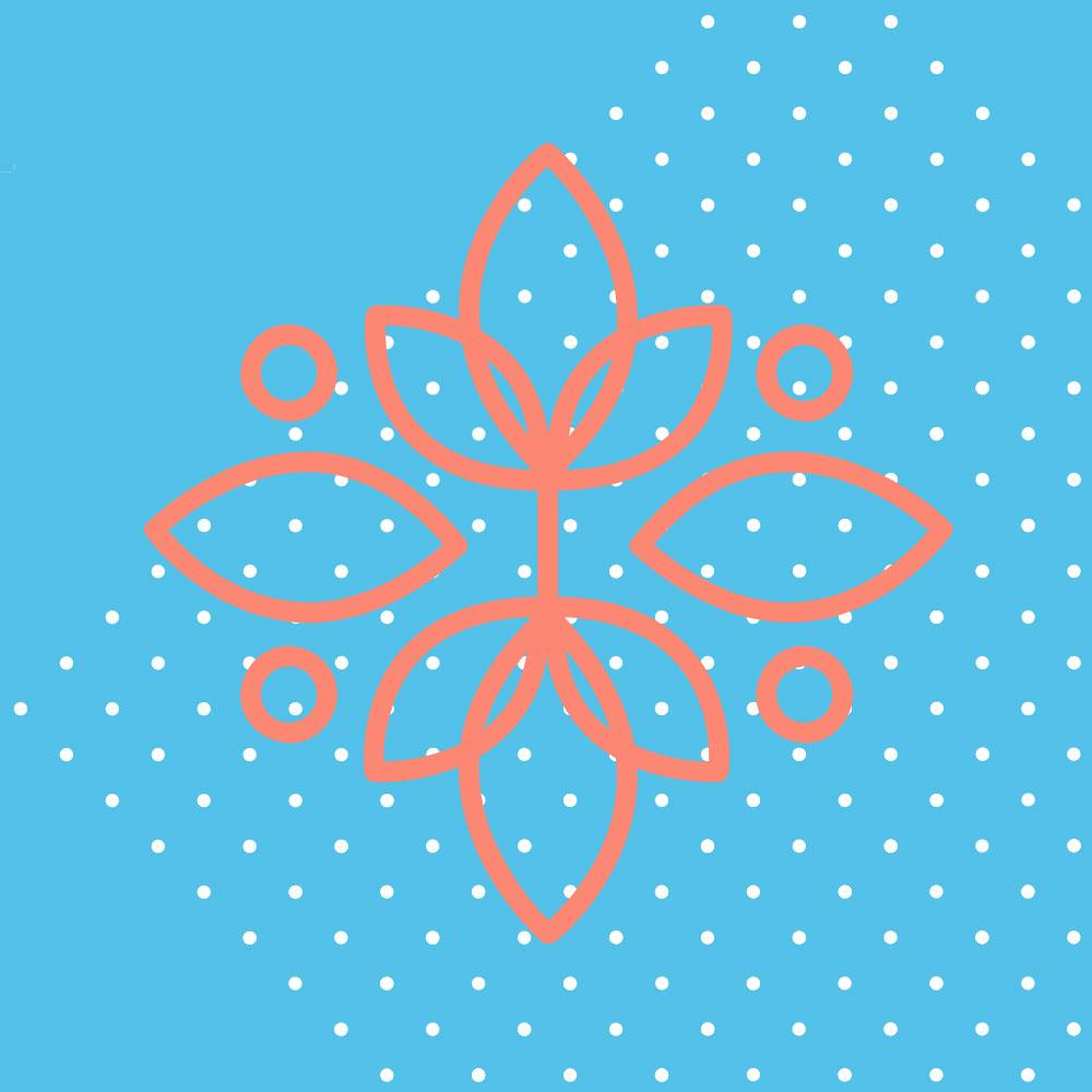 Journée Experte dermo-cosmétique Avène